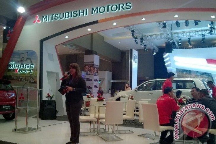 Mitsubishi Pajero Sport Akan Hadir Sangat Berbeda