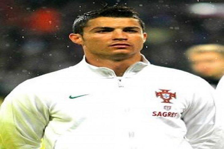 Pencetak Gol Liga Spanyol