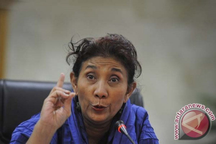 Indonesian Fisheries Minister seeking zero tariff rate in Europe