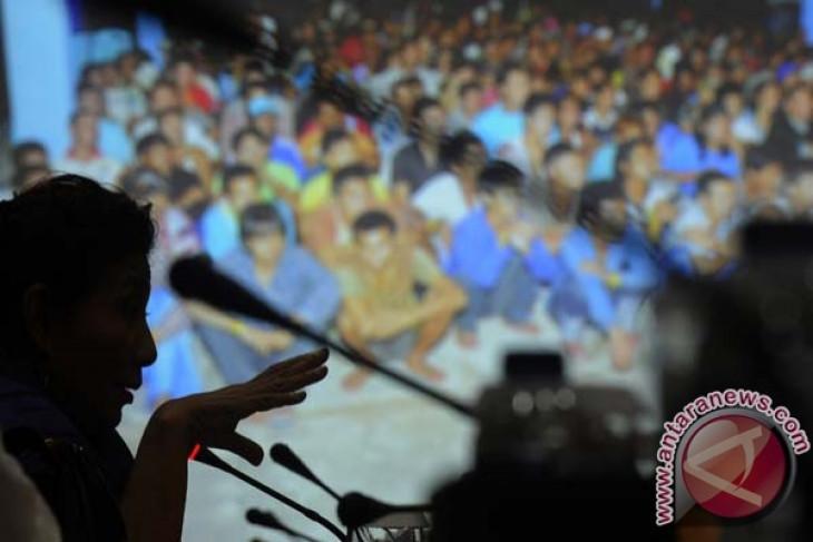Benjina slavery case sheds light on other crimes
