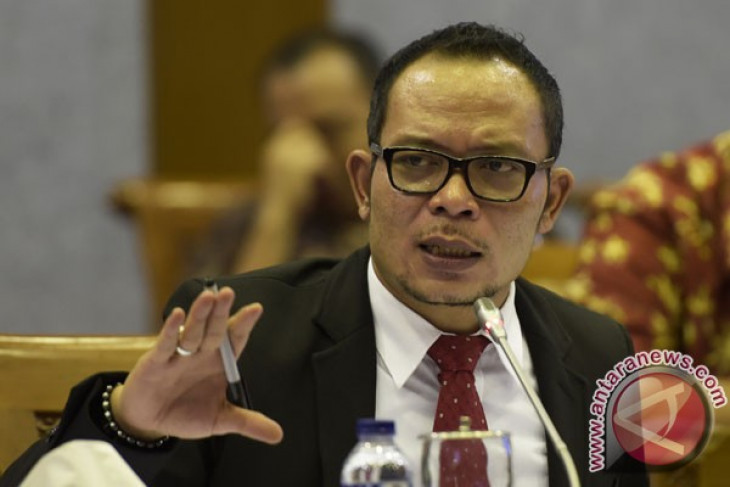 Indonesia, Thailand to step up manpower cooperation