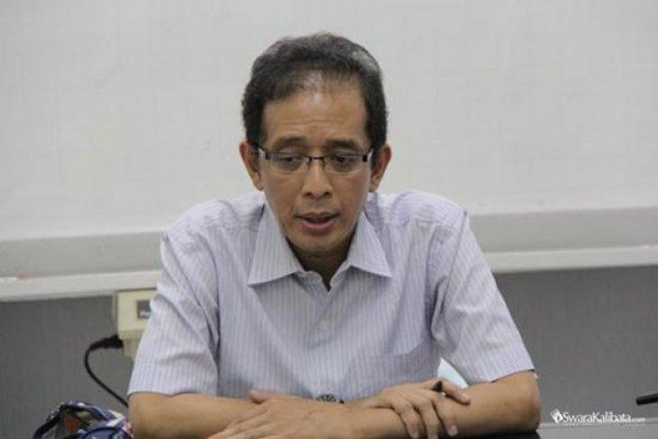 PKSPL-IPB Hadirkan Negara Asean-Asia Timur Bahas Kemaritiman