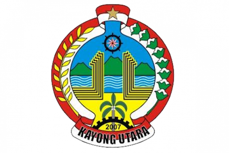 Pemkab Kayong Utara Kesulitan Data Aset Dari Kabupaten Ketapang Antara News Kalimantan Barat