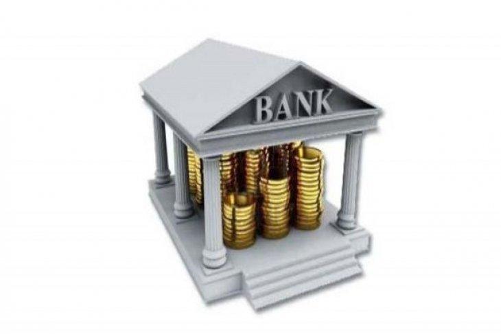 Bank India BoII nyatakan tak terkait perkara pidana eks karyawan Bank Swadesi