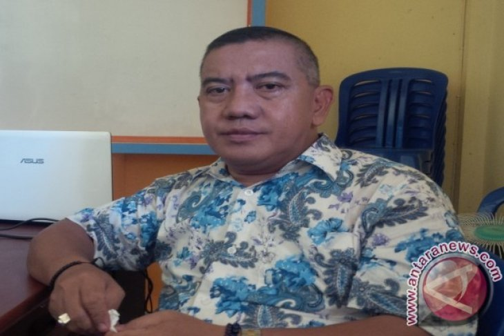 Ketua Yayasan : Mahasiswa Politeknik Merasa