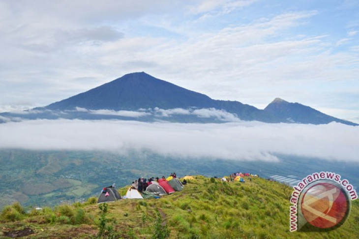 Malaysian hiker found dead on Mt. Rinjani