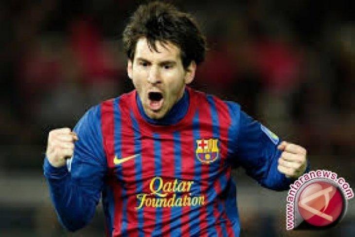 Espanyol dikecam karena ejekan suara kera