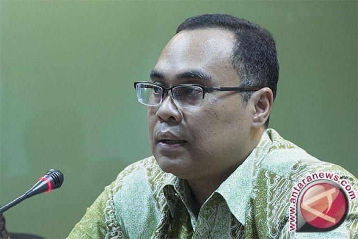 Hikmahanto: Tindakan Panglima TNI Terkait ADF Tepat