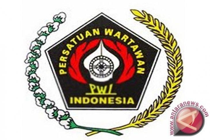 Hari Pers Nasional 2018 Dipusatkan di Sumatera Barat