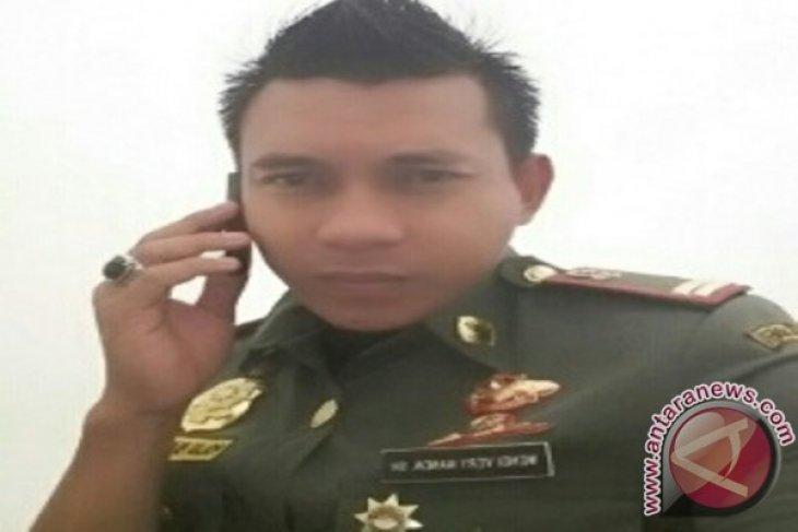 Satpol PP Sanggau Amankan Cencalok Asal Singkawang Diduga Berformalin