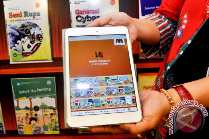 Indonesian Young Leaders Foundation launches digital curriculum