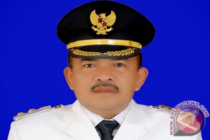 Wabub Ajak Masyarakat Aceh Pertahankan Adat