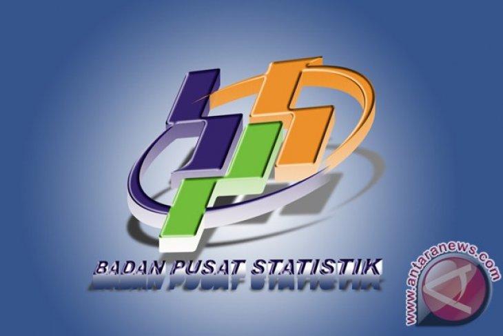 BPS: Aceh alami deflasi 0,08 persen