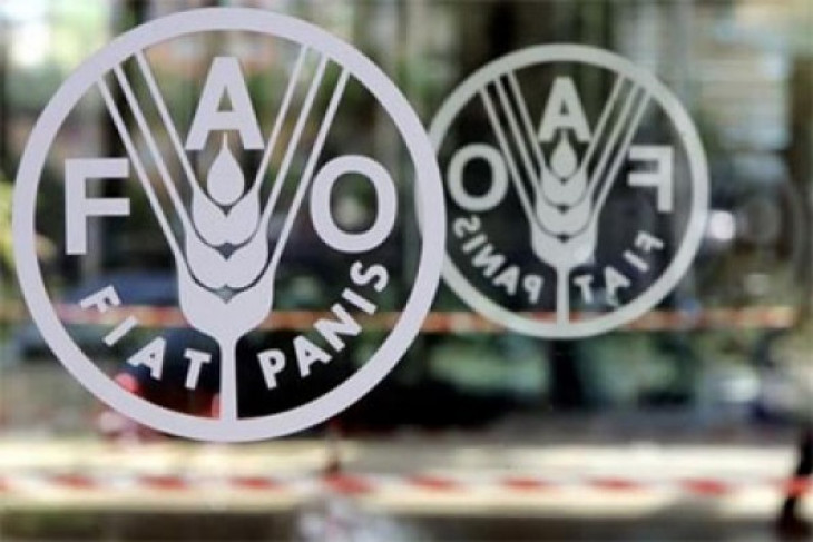 FAO to help eliminate zoonosis in Indonesia