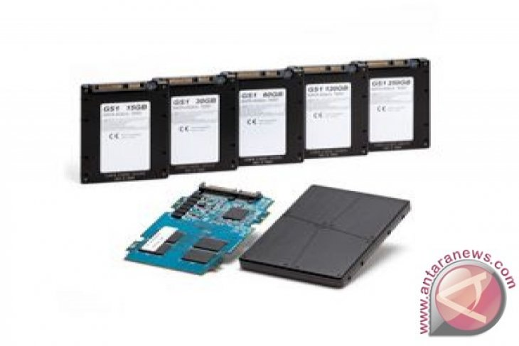 TDK Launches SDS1B Series of Serial ATA 6Gbps with High Reliability SSDs