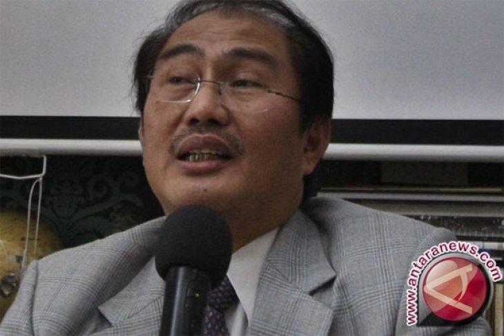 DKPP: Jambi harus jadi contoh untuk Indonesia