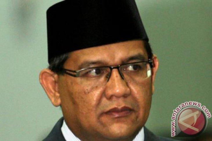 DSI Aceh: Guru Berkesempatan Bentuk Karakter Anak
