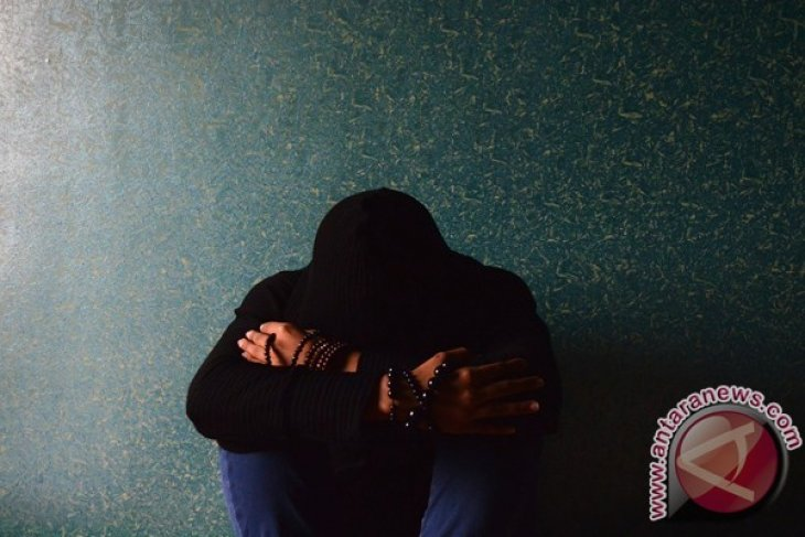 Coping strategies for parents to protect mental health amid pandemic