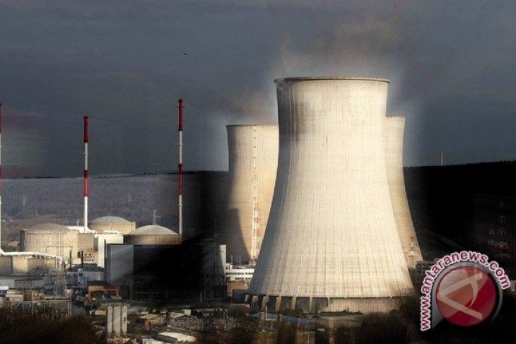 Iran patuhi kesepakatan nuklir