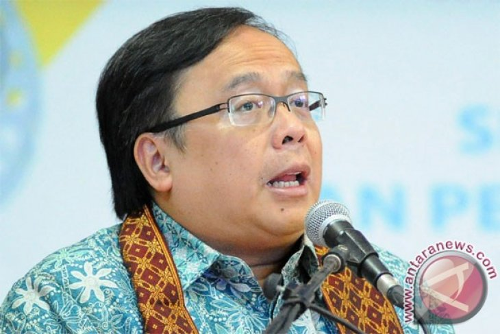 Indonesia power plant, maritime infrastructure projects to be financed by AIIB