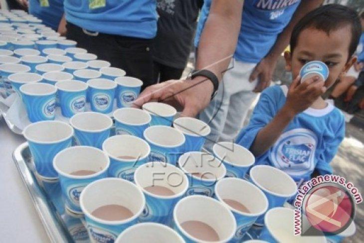 Hari Susu Dunia
