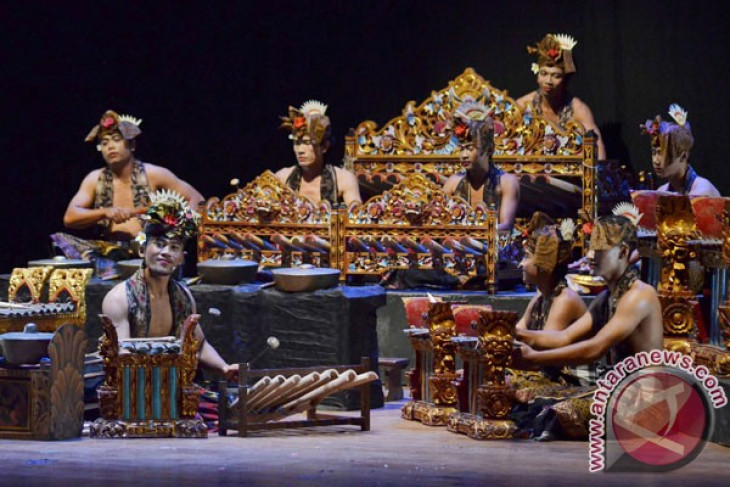Bali keen to intensify cooperation with Osaki