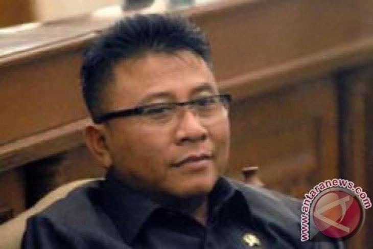 Legislator: Pemkot Samarinda Harus Tekan Potensi Banjir