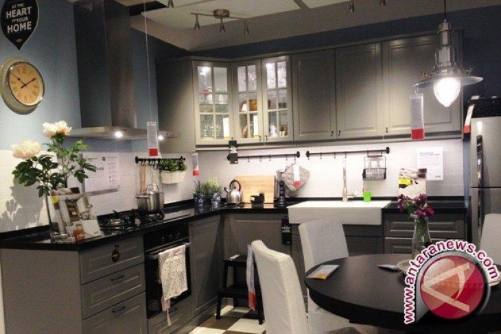 Ikea Perkenalkan Sistem Dapur Metod Antara News Bali