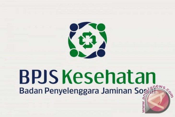 BPJS-Kesehatan Bogor Bentuk Posko Pengaduan KIS-PBI