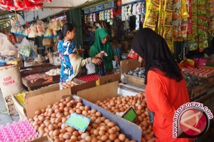 Apindo: Pemda Pantau Distribusi Sembako Jelang Ramadan