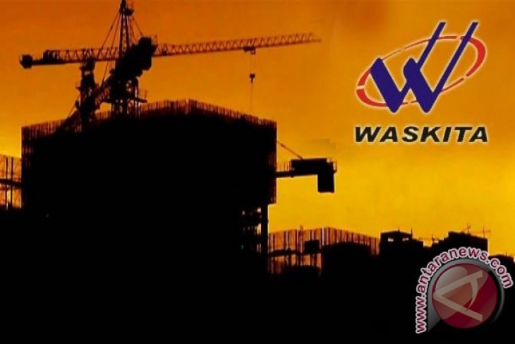 Waskita agrees to pay out 30% of 2016 net profit as dividends
