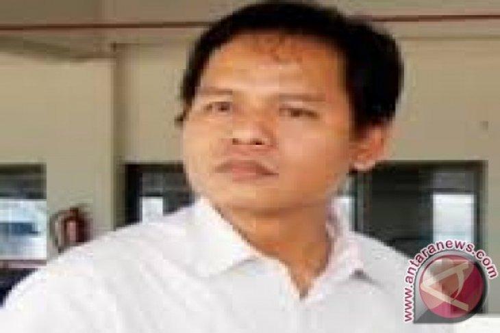 Pembangunan Gedung Baru DPRD Surabaya Dimulai Juli 2017