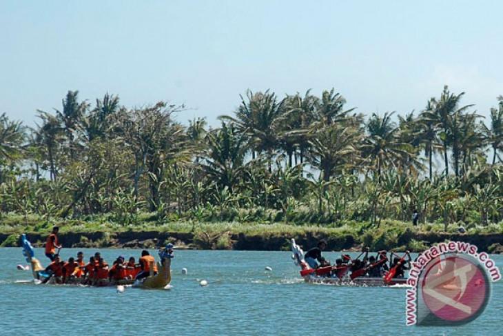 Bantul continues to develop tourist villages