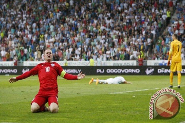 Rooney Sebut Sepak Bola Tidak Berurusan Dengan Agama Atau Ras