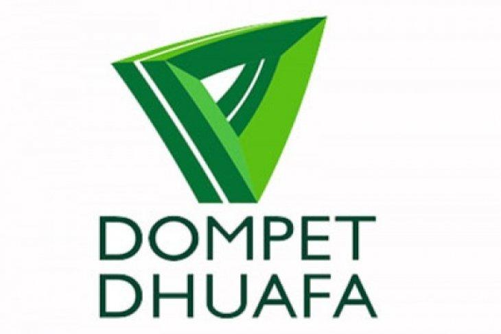 Dompet Duafa mengaktifkan posko kesehatan di Terminal