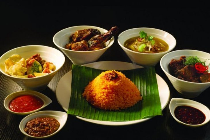 Singapore to launch halal travel guide book