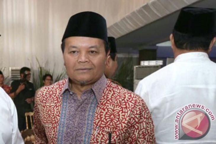 Parliamentary diplomacy enhances Indonesia-UK relations