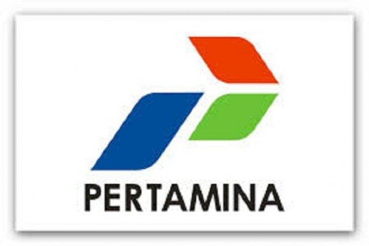 Pertamina dan Pupuk Indonesia Kembangkan Pabrik Petrokimia