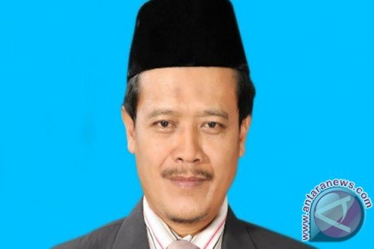 DPRD Bontang Pertanyakan PHK 61 Karyawan Golf Badak-LNG