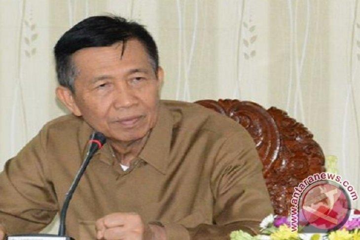 Gubernur Bali Soroti Menjamurnya Kafe Remang-remang