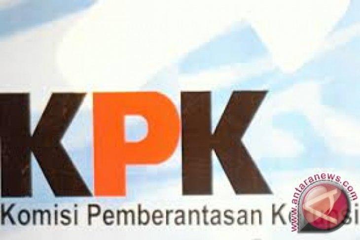 Lipsus - Mereka-reka rekam jejak calon pimpinan KPK
