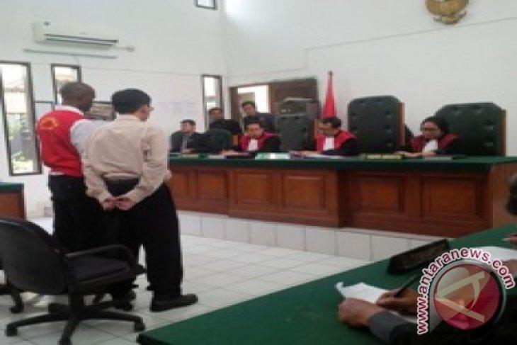 Jaksa Depok Ajukan Banding Kasus Uzoma Ulele
