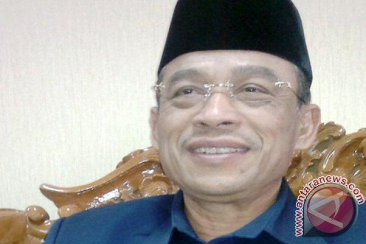 500 billion cubic feet gas discovered in Penajam, E. Kalimantan