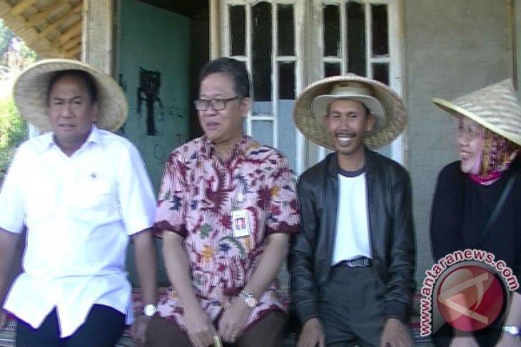 Kemendag : Berantas Premanisme Pendistribusian Pangan