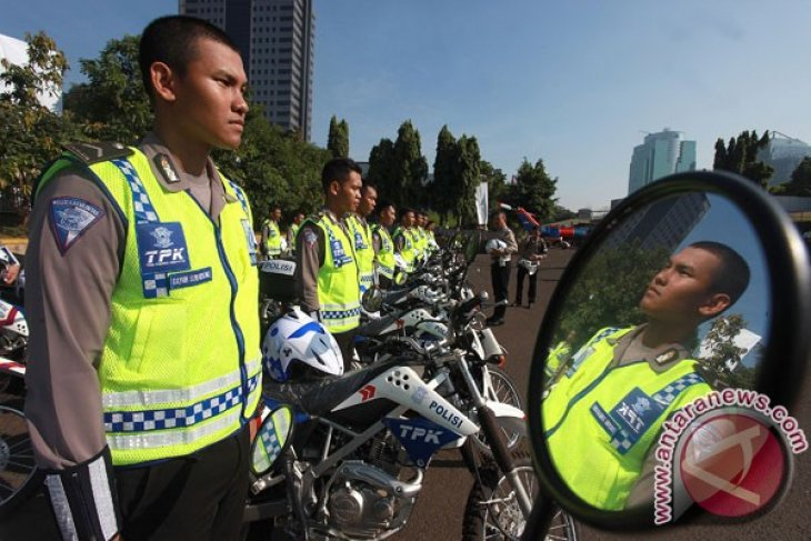 Indonesian govt gears up to secure Idul Fitri exodus