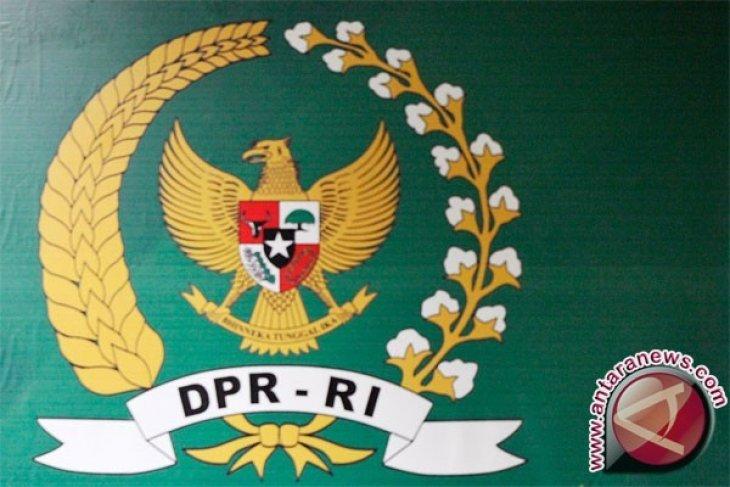 Anggota DPR : kabut asap belum bencana nasional