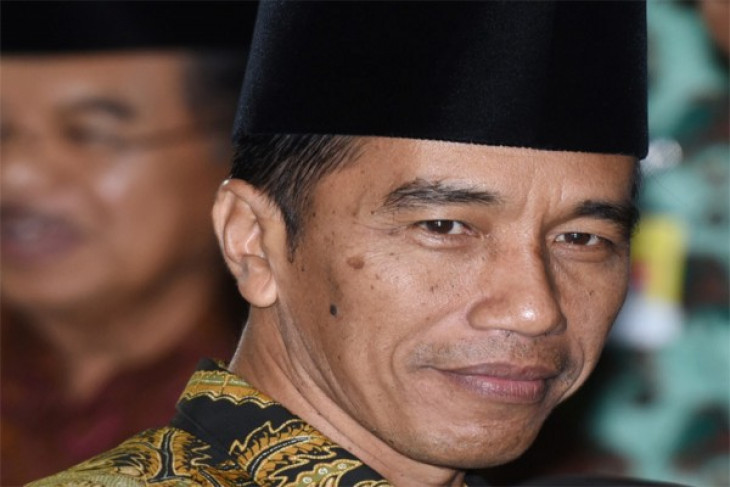 President Jokowi to have a guest house in Papua: Minister