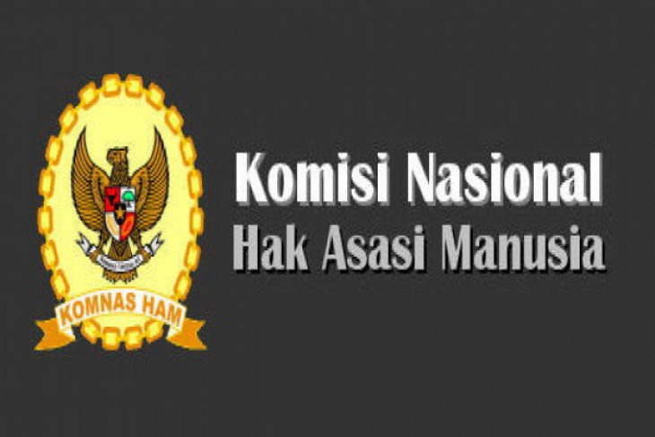 Komnas HAM forms election monitoring team