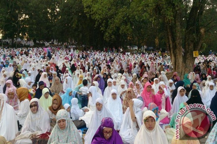Jadwal Kerja Pemkot Bogor Jawa Barat Rabu 5 Juni 2019