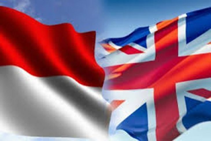 British PM`s visit must be beneficial for Indonesia: Legislator